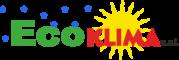 logo ecoklima